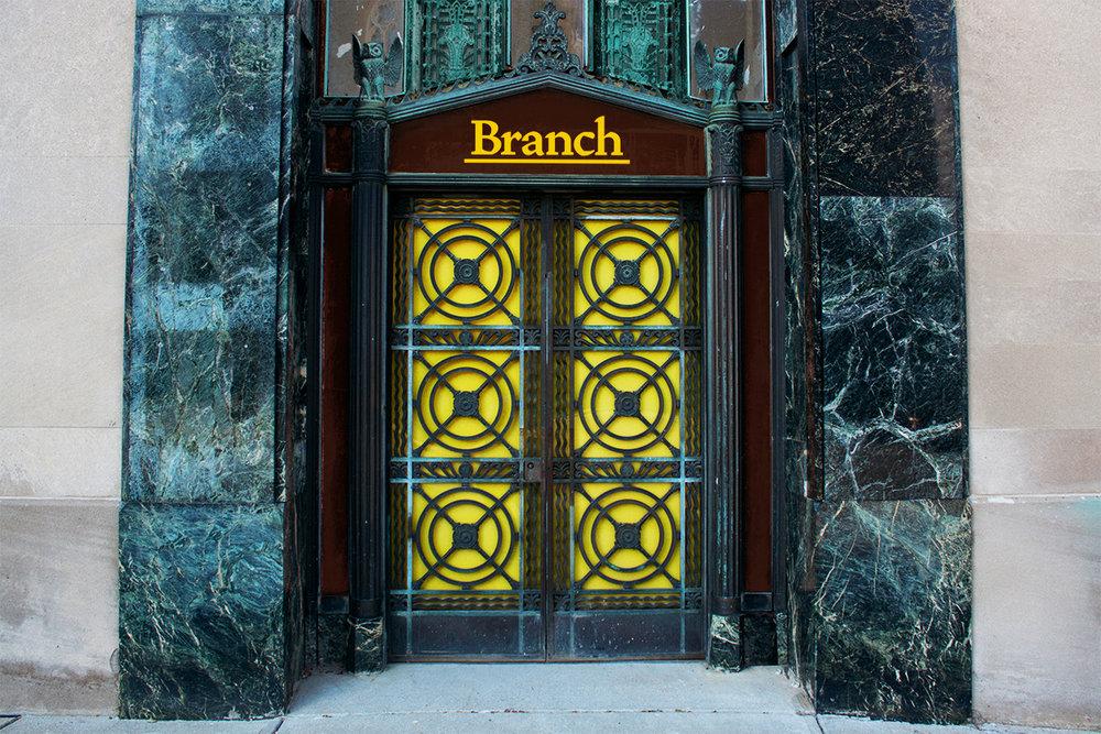 Branch-night-drop-door.jpg