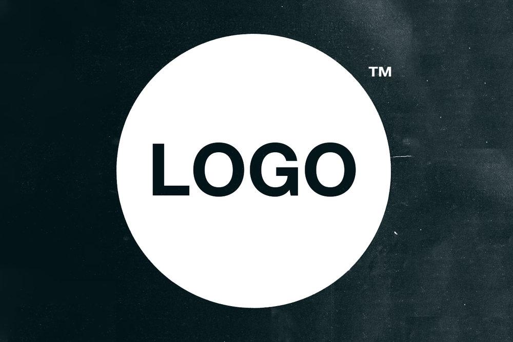 Logo_Spotlight.jpg