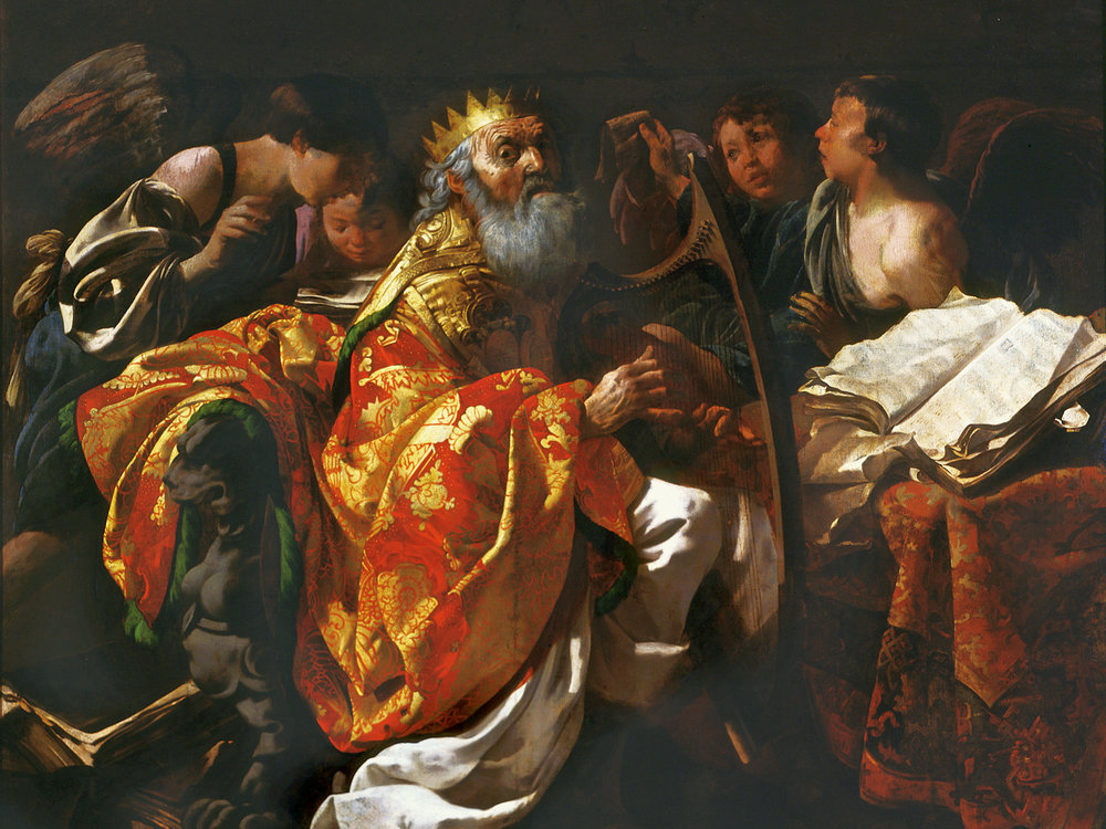 Brugghen_King_David.jpg