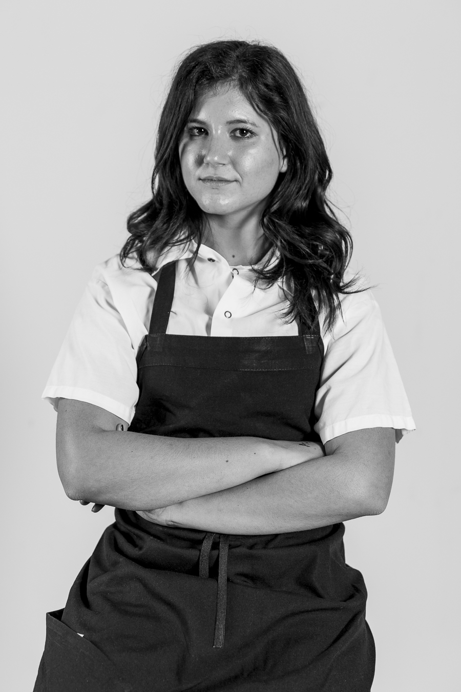 Rachel Prokupek