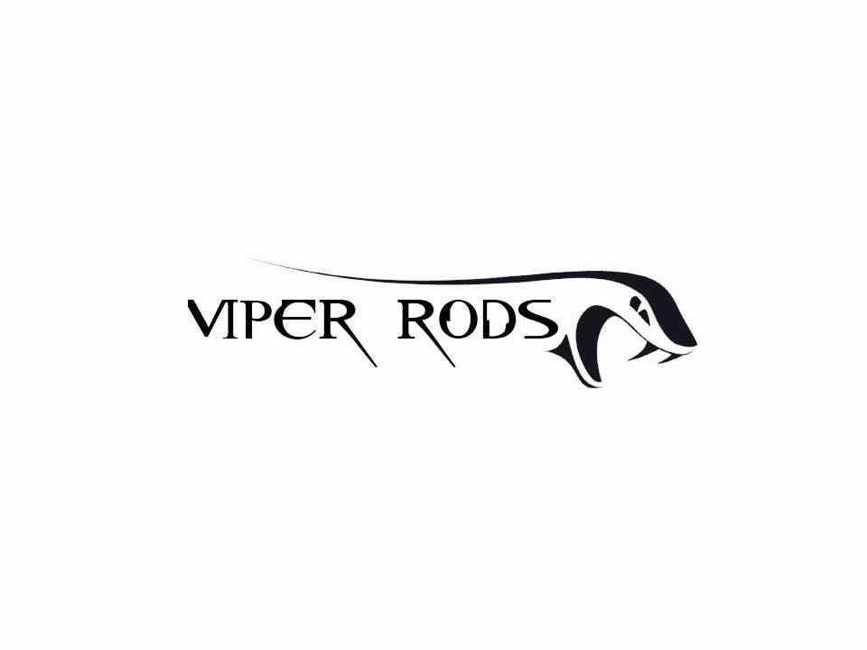 Viper_Rods.jpg