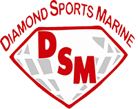 Diamond-Springs-Marine-logo.png