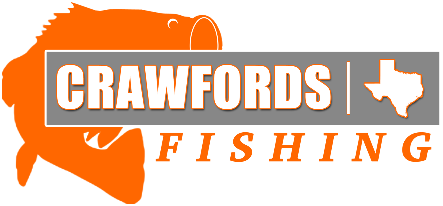 Crawford's Fishing