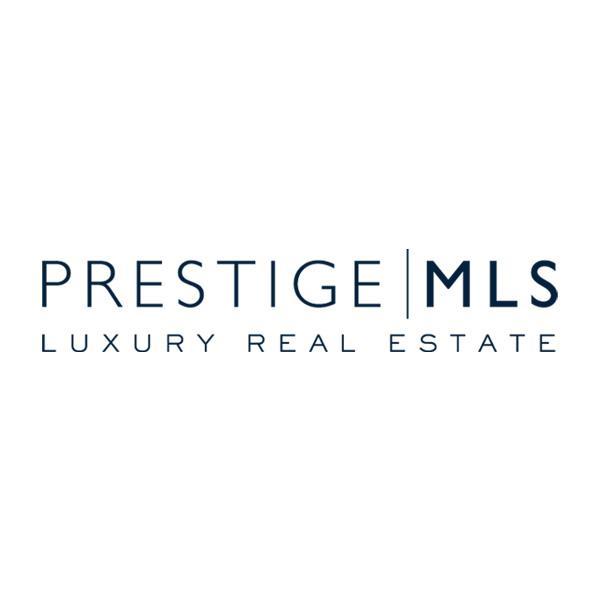 prestige_mls.jpg