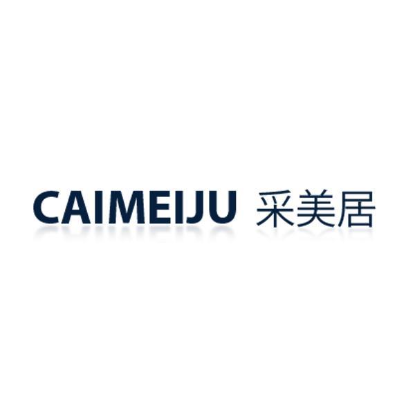 caimeiju_blue.jpg