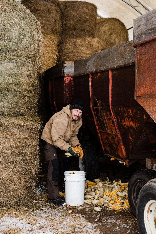 becker-farm-51.jpg