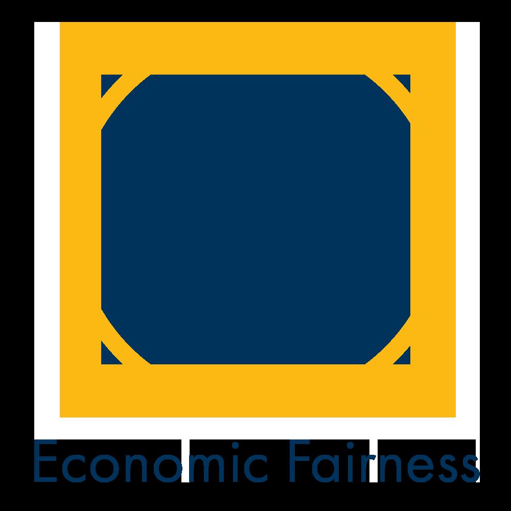 Economic Fairness