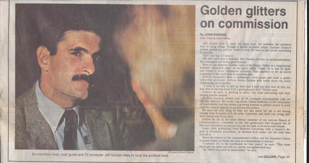 Golden Glitters.jpg
