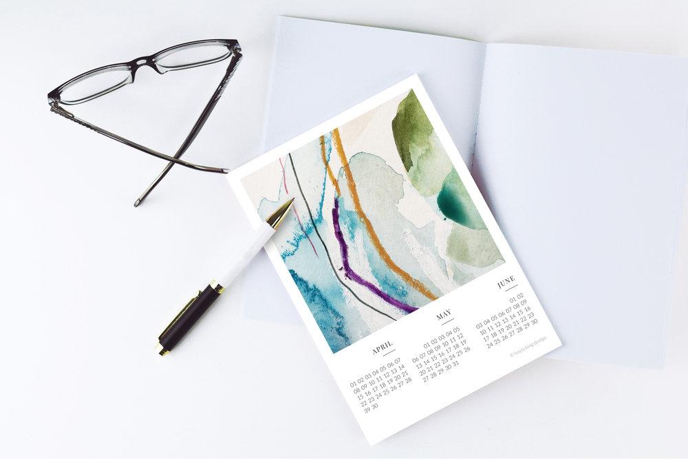 Kayla-king-free-calendar.jpg