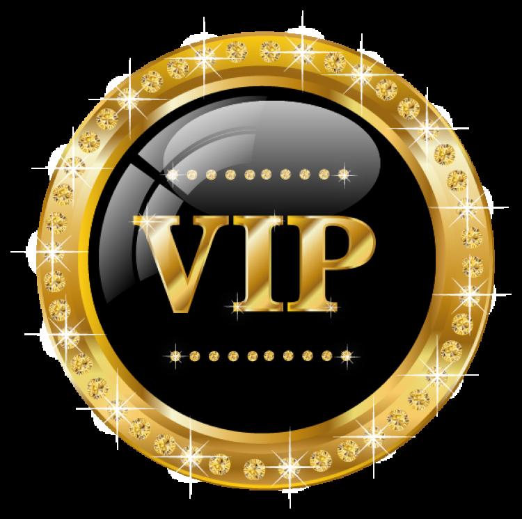 kisspng-logo-computer-servers-vip-5ac009d7e4a417.2349409015225348719365.png