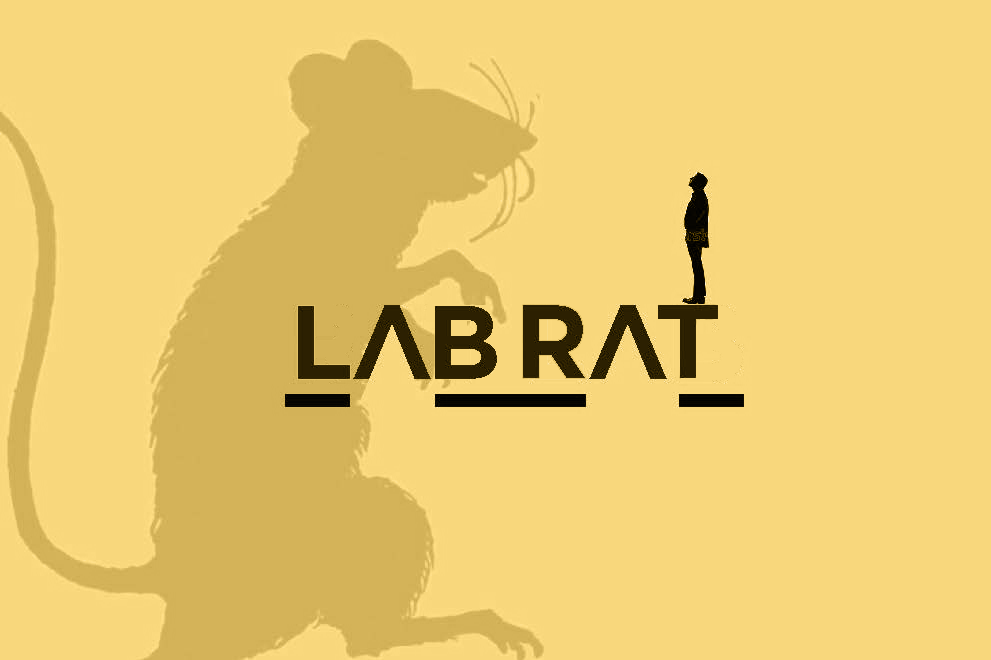 Lab Rat Logo - Recolored.png