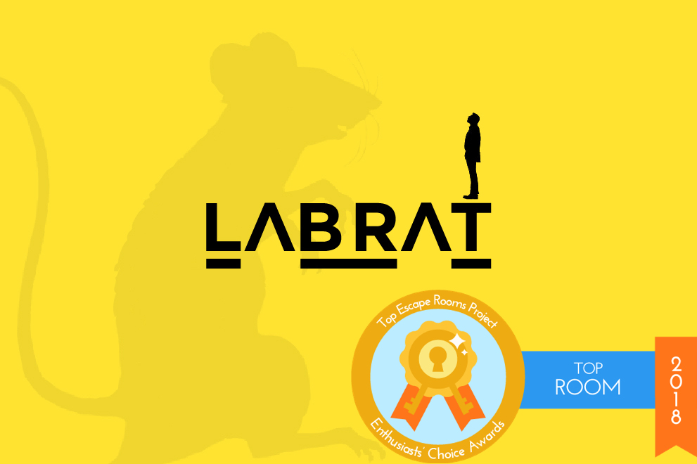 Lab Rat Logo with TERPECA.jpg