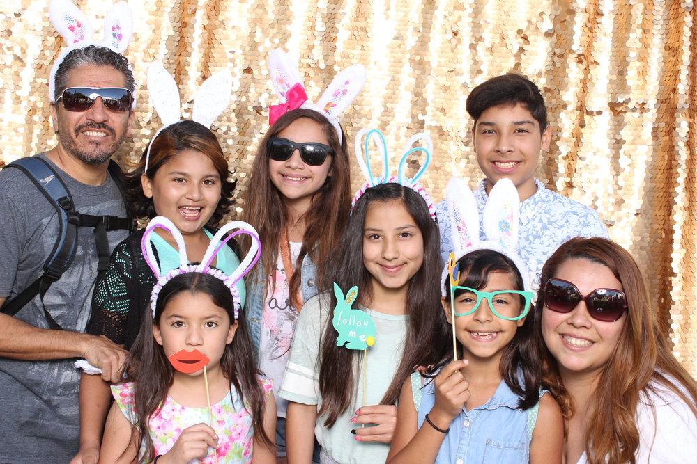 Hope Chapel Easter Egg Hunt 2017 0122.jpg
