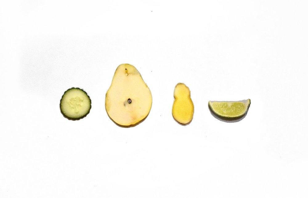 pear-ingredients.jpg