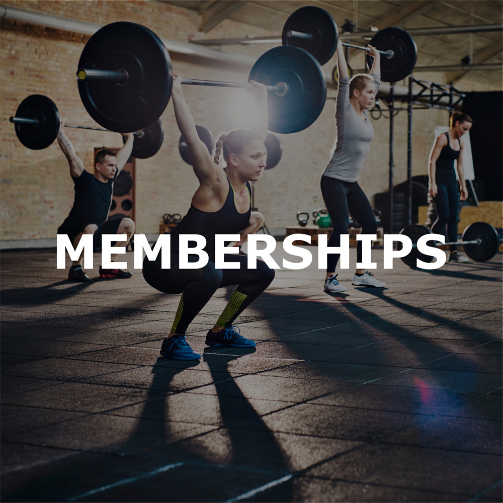 Crossfit-MEMBERSHIPS.jpg