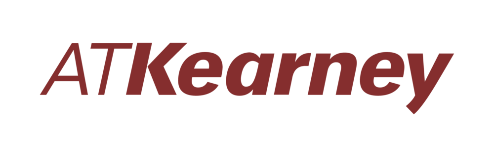 at-kearney-logo.png