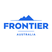 frontier 2.png