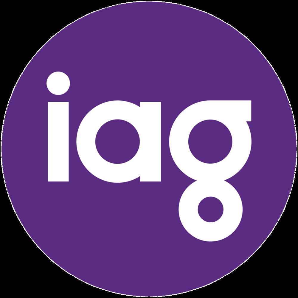 IAG trans.png