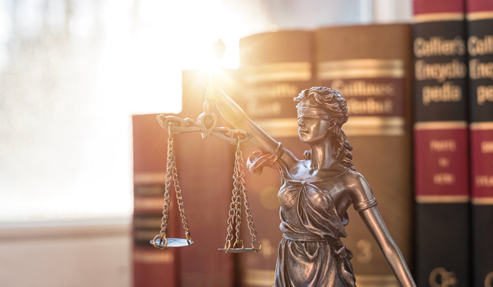 JusticeScalesinfrontofbooks.jpg
