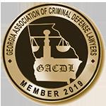 2019 Membership Mark.png