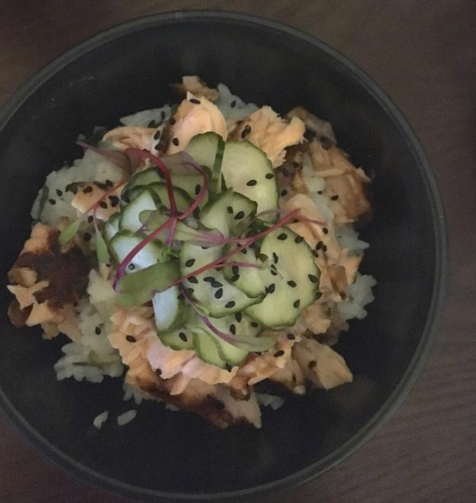 miso-salmon-good.jpg