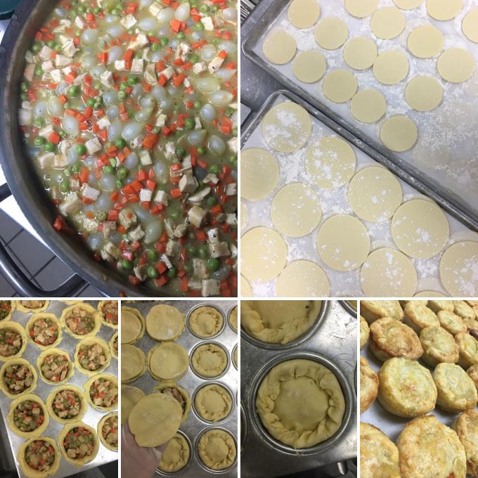 pie-leftovers+(1).jpg