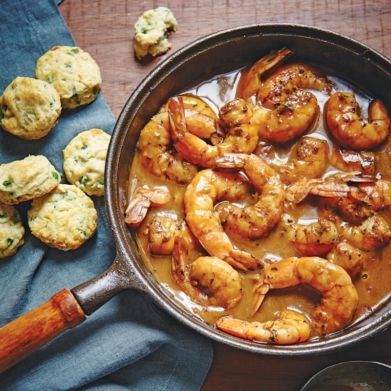 bbq+shrimp.jpg