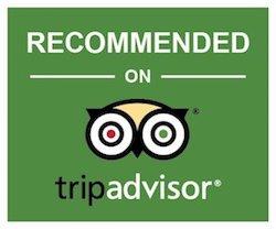 herons-rise-recommended-on-tripadvisor.jpg