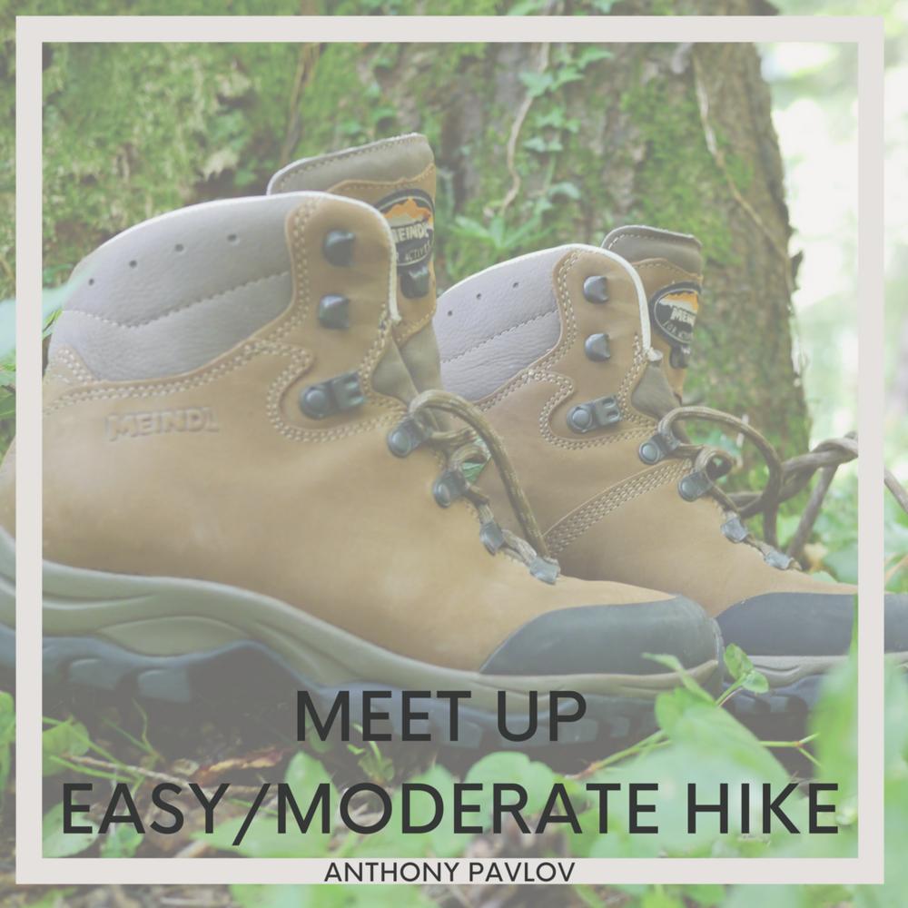 Arete Training Hike Denver Meet Up.png