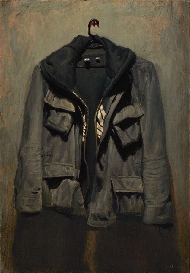 jacketPainting_web_edited.jpg