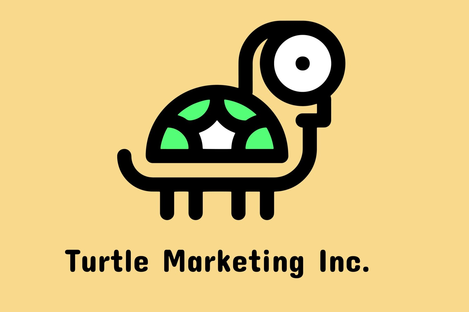 Marketing Consultant for Small Businesses