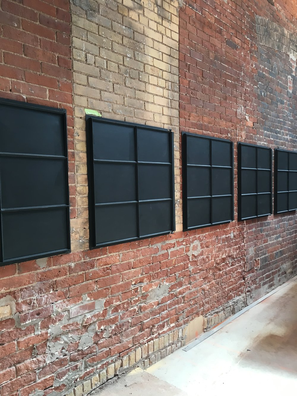 BeReclaimed - Industrial Salvage Cast Iron Black Boards - Uberflip.jpg