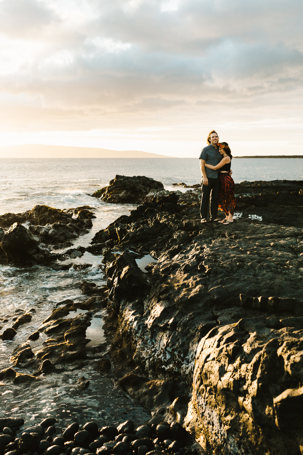 couples_adventure_photos_laperouse_maui-4-1.jpg