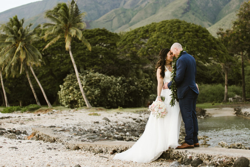 wedding_maui_olowalu_plantation_house-3.jpg
