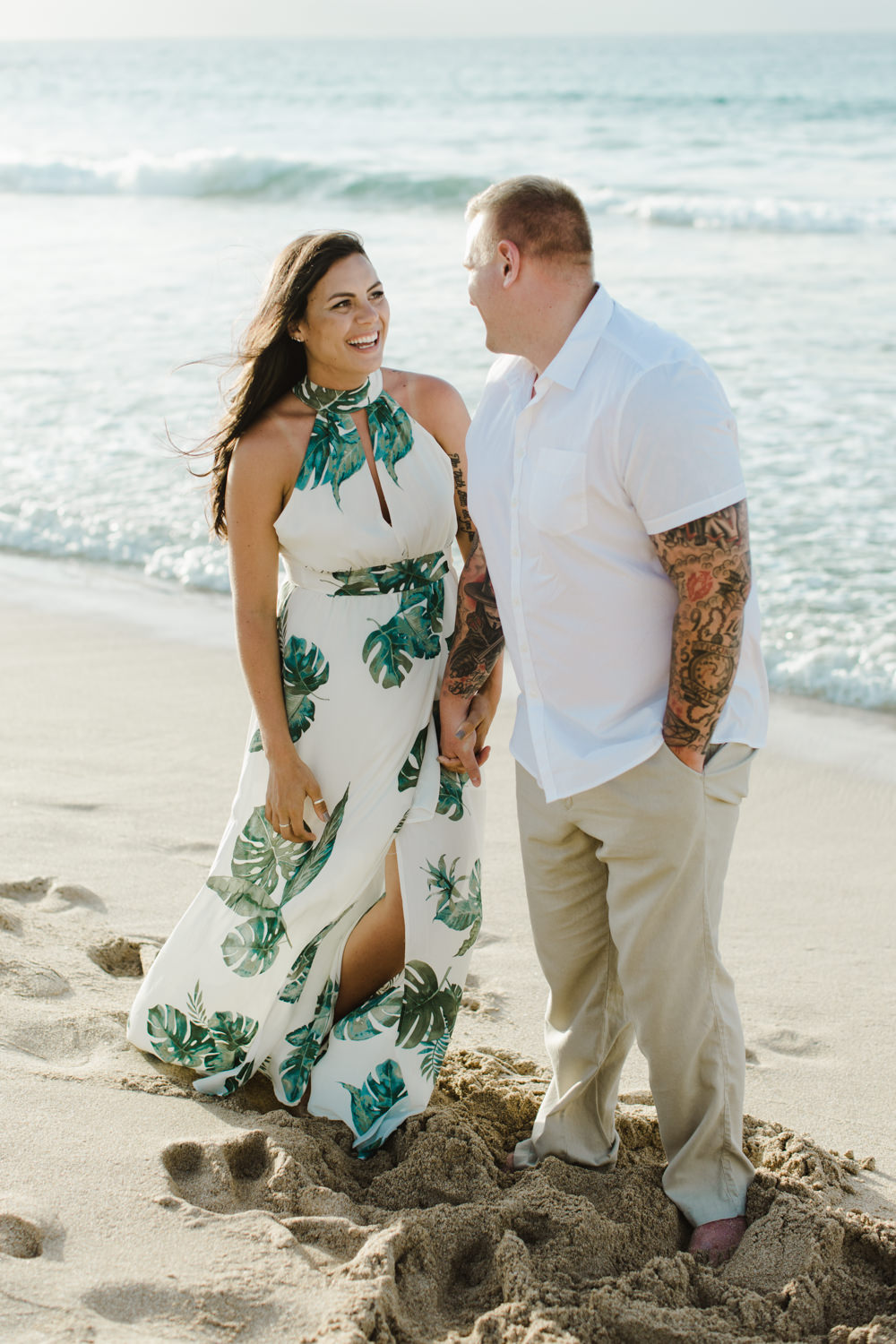 couples_photographer_maui_kapalua-2.jpg