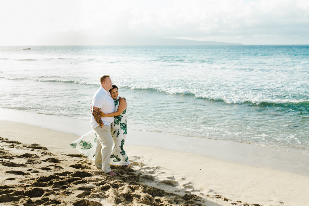 couples_photographer_maui_kapalua-1.jpg