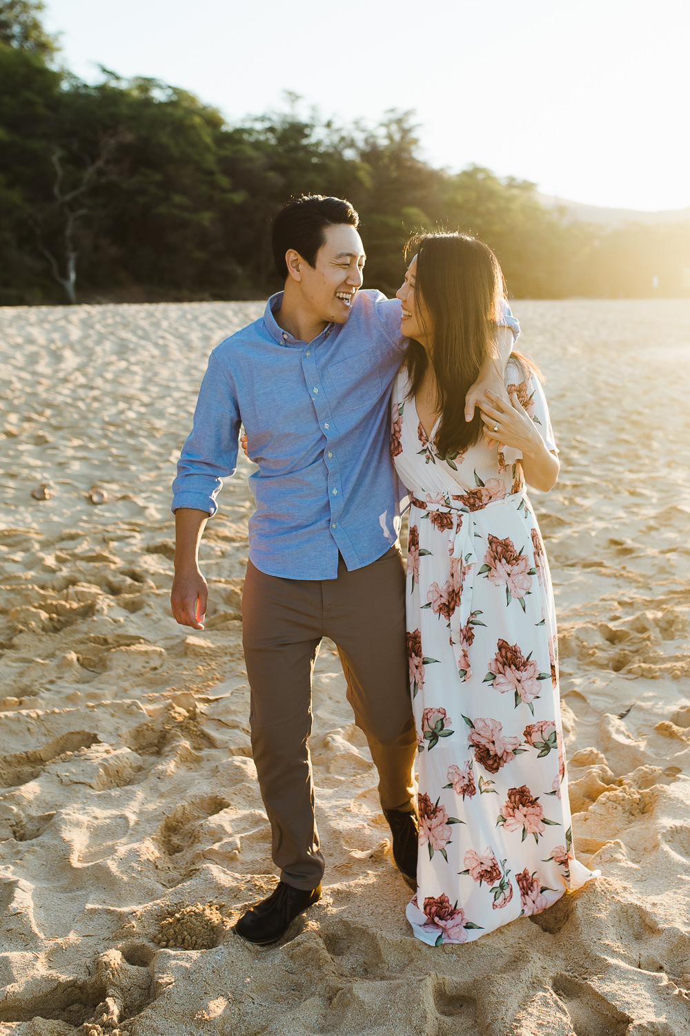 couples_engagement_photos_wailea_maui-3.jpg