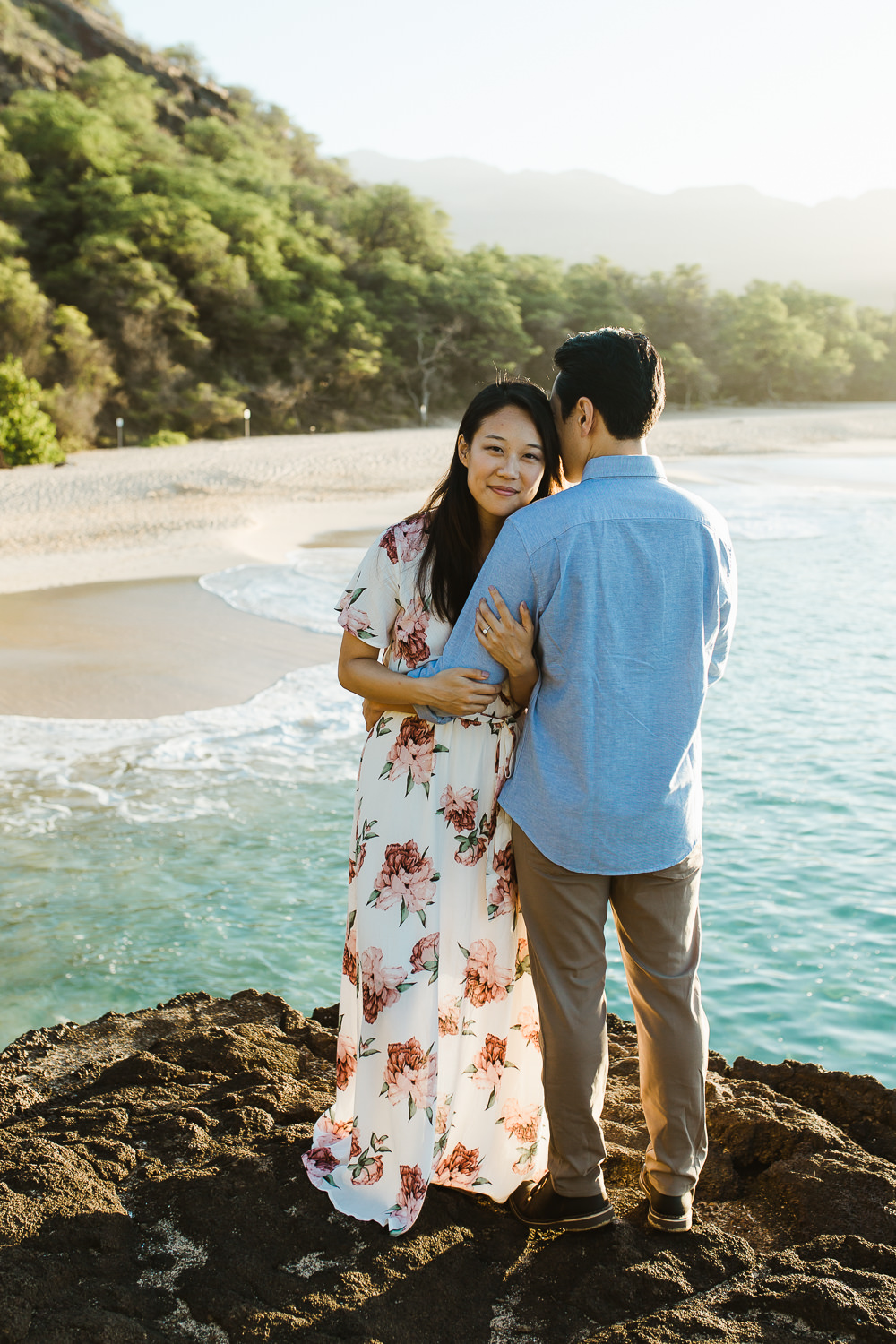 couples_engagement_photos_wailea_maui-6.jpg