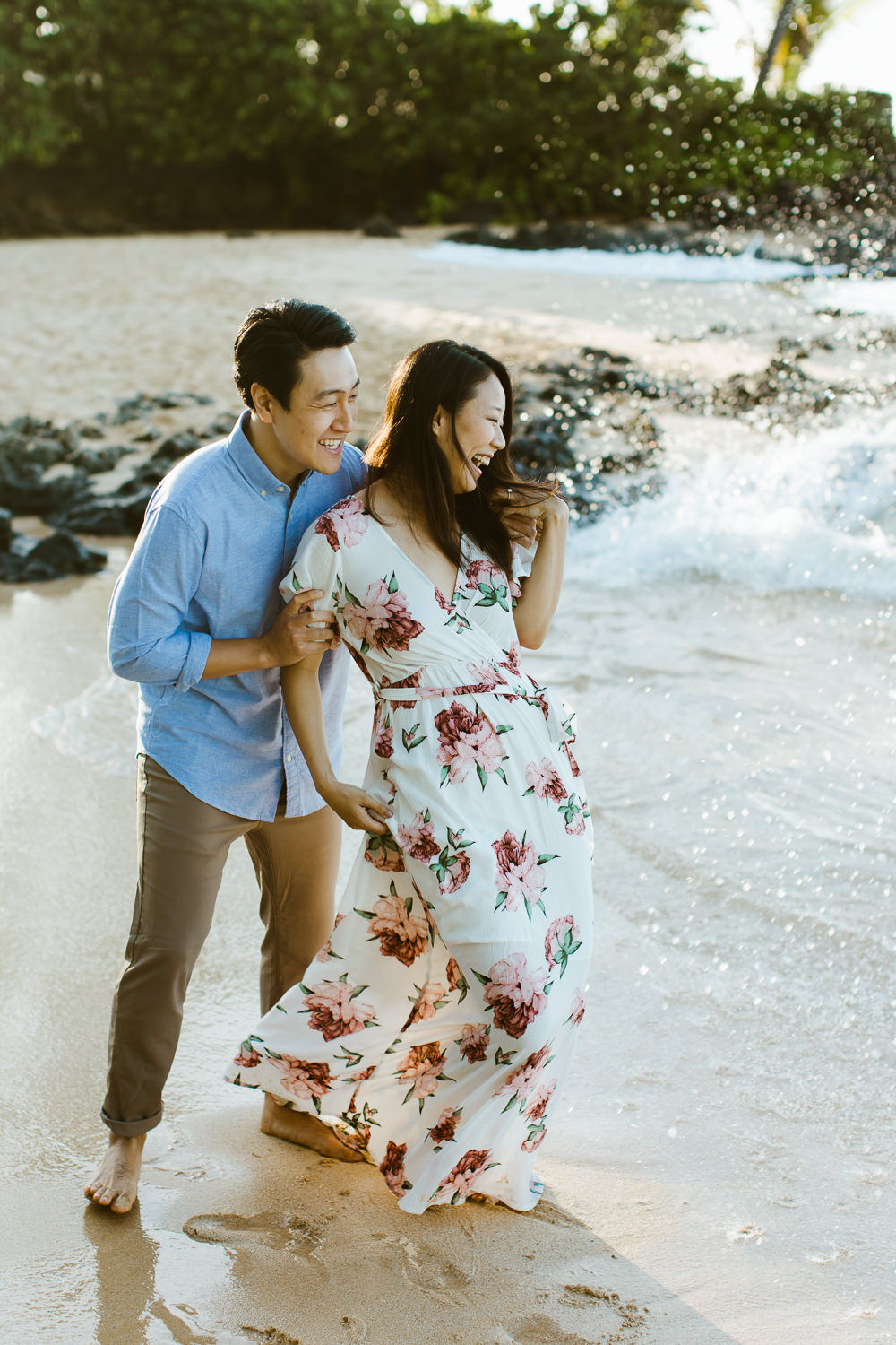 couples_engagement_photos_wailea_maui-8.jpg