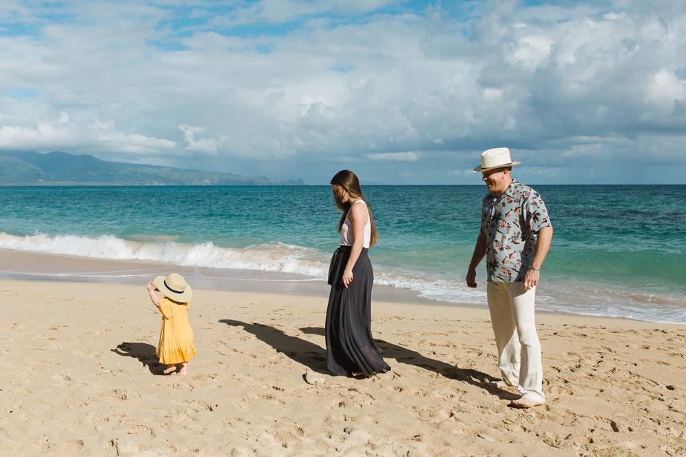 family_photos_maui_baldwin_beach-5.jpg