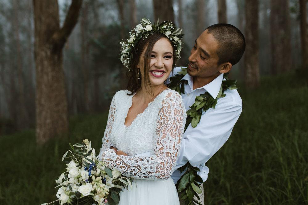wedding_maui_polipoli-2.jpg