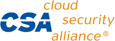 cloud-security-alliance.png