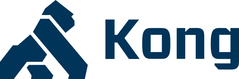 kong-combination-mark--blue-256px.png