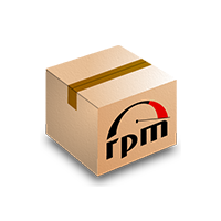 rpm.png
