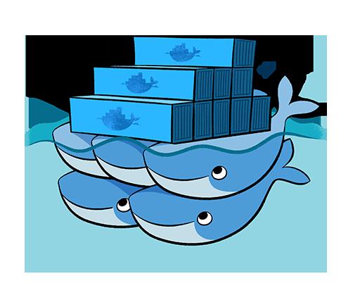 Docker-Swarm.png
