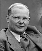 Dietrich Bonhoeffer.jpg