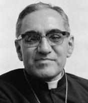 Oscar Romero.jpg