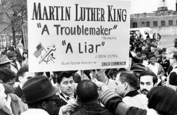 MLK opposition.jpg