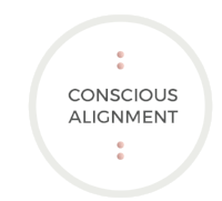 Conscious_Alignment_final_logo-01.png