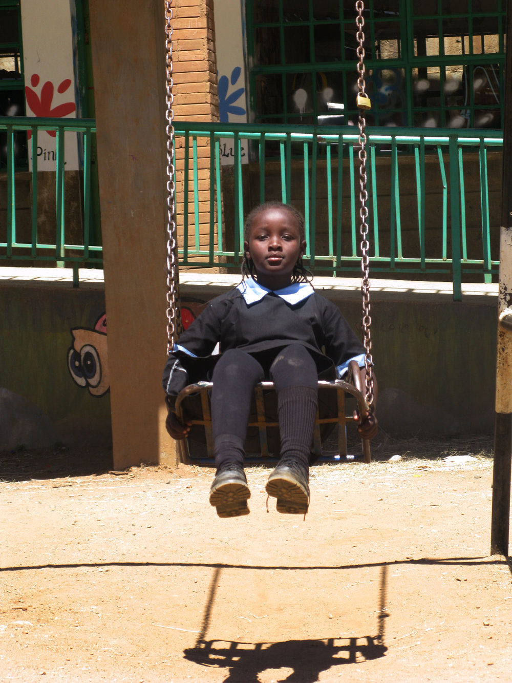 Nairobi_0006.JPG
